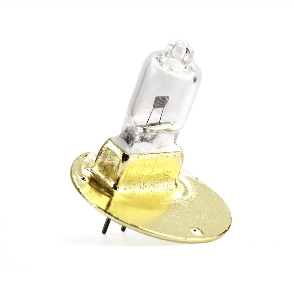 Bóng Đèn Đèn Khe Nhãn Khoa Topcon - LT03066- 6V/20W (SL1E 2E 3E 4E 7E SLD2 D4 SL3G)