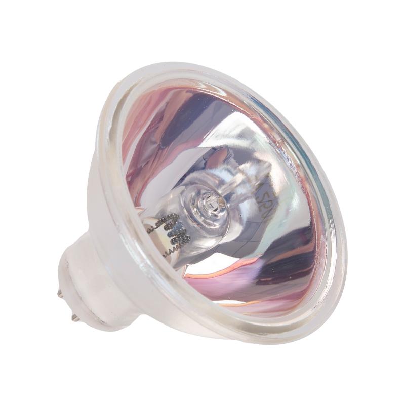 Bóng Đèn Kính Hiển Vi/ Đèn Nha Khoa LT05035   13,8V-50W