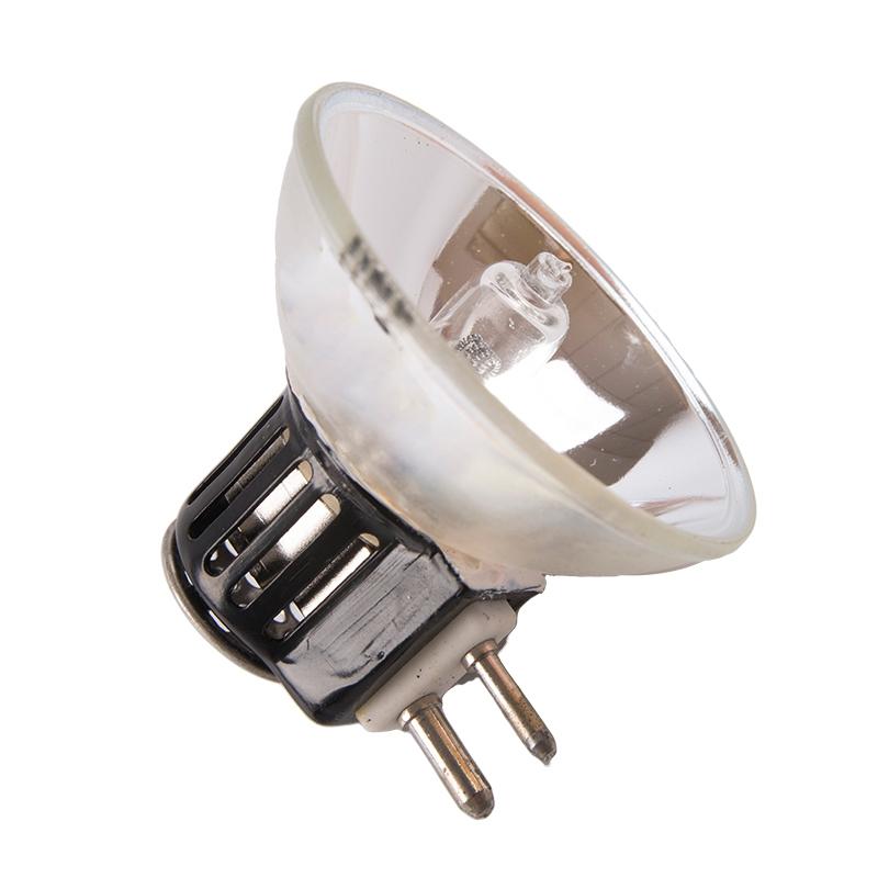 Bóng Đèn Kính Hiển Vi/Máy Chiếu LT05076 21V-150W