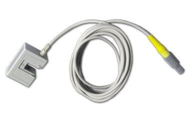 Sensor EtCO2 cho Monitor